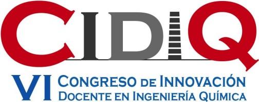 V Congreso de Innovación Docente en Ingeniería Química