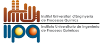 Institut Universitari d'Enginyeria de Processos Químics  - Instituto Universitario de Procesos Químicos