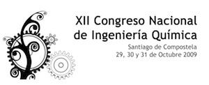 Logo CNIQ