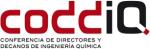Presentadas en el Parlamento Español dos proposiciones no de ley para solicitar la regulación del Master en Ingeniería Química y la profesión de Ingeniero Químico y sus atribuciones profesionales