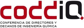 Conferencia de Directores y Decanos de Ingeniería Química – CODDIQ
