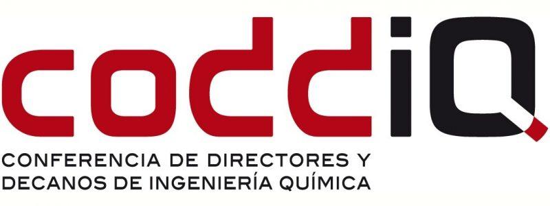 Candidaturas al Programa de becas para la asistencia al 10º Congreso Mundial de Ingeniería Química